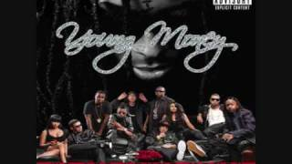 Young Money - Gooder (Lil Wayne, Jae Millz, Gudda Gudda & Mack Maine)