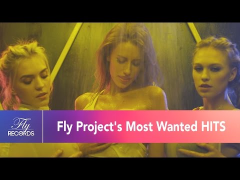 Fly Project - Allegria