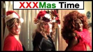 Xxxmas Time | Las Monjitas New Holiday Hit!