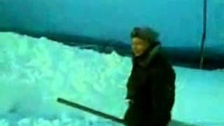 армейский прикол Russian Army