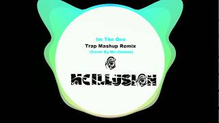 I'm The One - DJ Khaled ft. Justin Bieber - TrapMashup Remix | Cover By Mc.Illusion