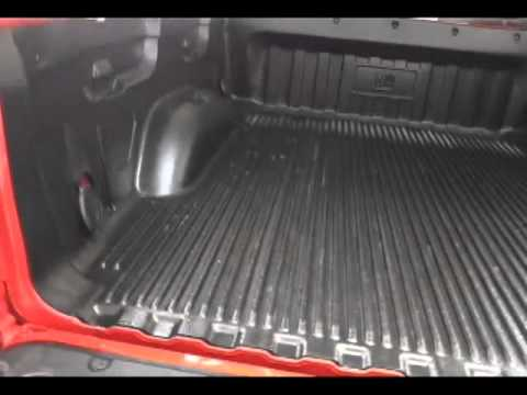2010 Chevrolet Silverado 1500 Madison WI Milwaukee, WI #A8350A - SOLD