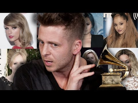 13 Songs You Didn't Know Were Written By Ryan Tedder
