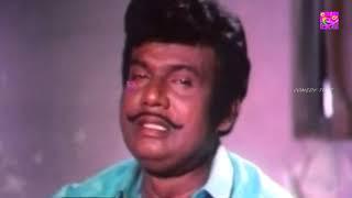 ஏன்டா நாயே 54 இட்லிய தின்னுட்டு நல்லா இல்லனு சொல்ற! ஒழுங்கா தின்னதுக்கு காசு குடுடா    #GOUNDAMANI