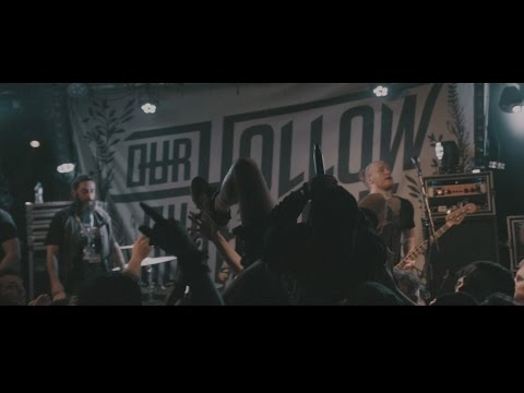 Our Hollow, Our Home - Hartsick