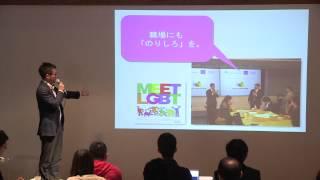[06/06]Vol.20_Gon Matsunaka 松中権 検索動画 12