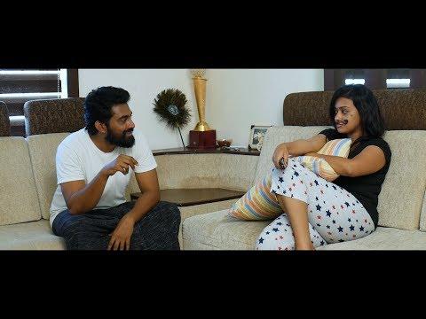 Living Together| E04 - Niramekum Nimishangal | Varada | Harish Sasikumaran | We2entertain