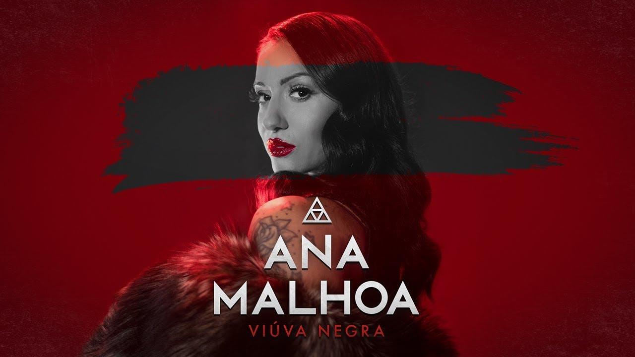 Youtube Ana Malhoa naked (31 photos), Cleavage
