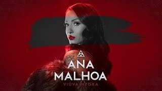 Baixar Ana Malhoa - Viúva Negra (Official video)