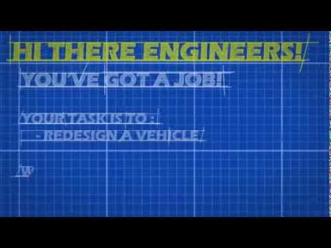Mathematical Relevance - Mechanical Engineering