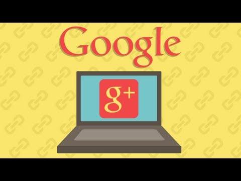 Google+.Бесплатные методы рекламы для новичка (№5 и №6). Бесплатная реклама в соц сетях