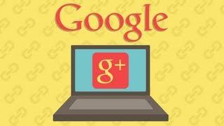 Подготовка сайта для контекстной рекламы Google Adwords. Контекстная реклама для новичков.