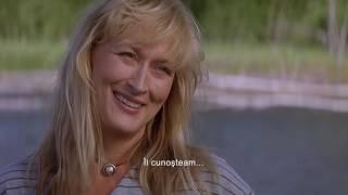 """""""Râul ucigaș"""" la Paramount Channel"""