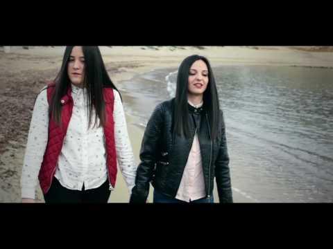 Miriam y Jessica