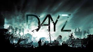 DayZ #2 Das große BUUUUUMMMM !