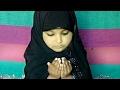 Download Nashiidaa Afaan Oromoo haarawa Aliyyi sabit