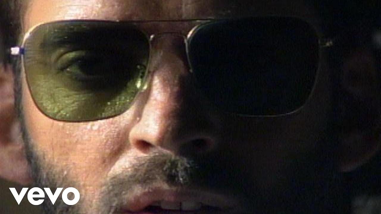 Kenny Loggins - Danger Zone (Video)