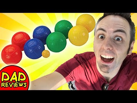 bocce-ball-game-review---best-outdoor-game-ever
