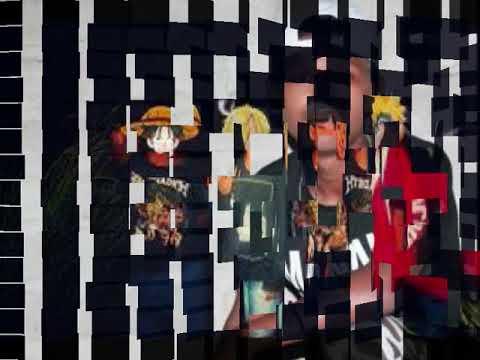 DJ TERBARU 2018 - TANTE CULIK AKU DONG