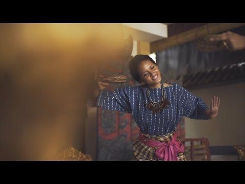 HIVI! - Siapkah Kau 'tuk Jatuh Cinta Lagi  - Dalila Azkadi