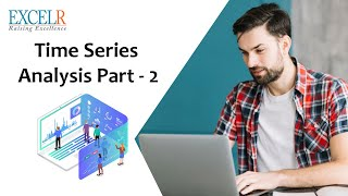 Time Series Analysis -2 | Time Series In XL-Miner | Time Series Component - ExcelR