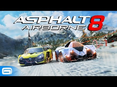 best online multiplayer games to play with friends android