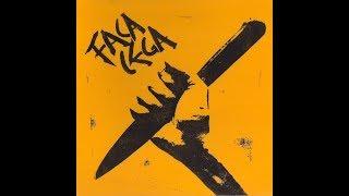 Faca Cega - EP 2016 (Legendado) FULL ALBUM LYRICS
