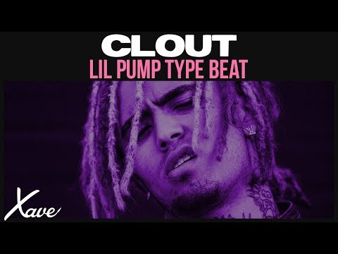 """Lil Pump Type Beat """"Clout Bandicoot"""" [FREE DOWNLOAD]"""