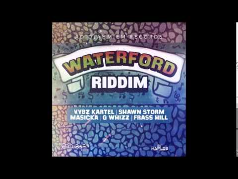 waterford-riddim-mixx-by-dj-m.o.m-vybz-kartel,-shawn-storm-and-more