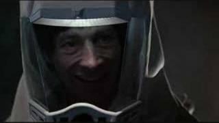 The Blob Trailer [Original 1988]