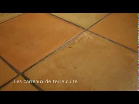 Nettoyer Terre Cuite Encrasse Stunning Nettoyer Un Carrelage Blanc