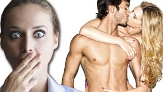5 Most Common Sexual Myths Explained By Science