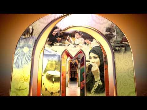 Majid Al Futtaim Brand Video