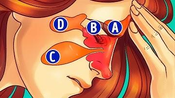 마그네슘 결핍시에 일어나는 10가지 증상