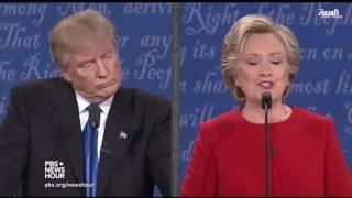 لغة الجسد وتأثيرها على اقناع الناخبين بأداء المرشحين