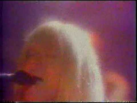 Spinal Tap: Christmas with the Devil - YouTube