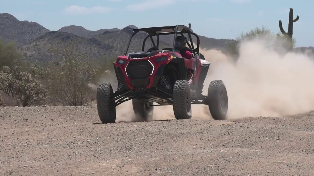 RideNow Surprise - New & Used Powersports Vehicles, Service, and