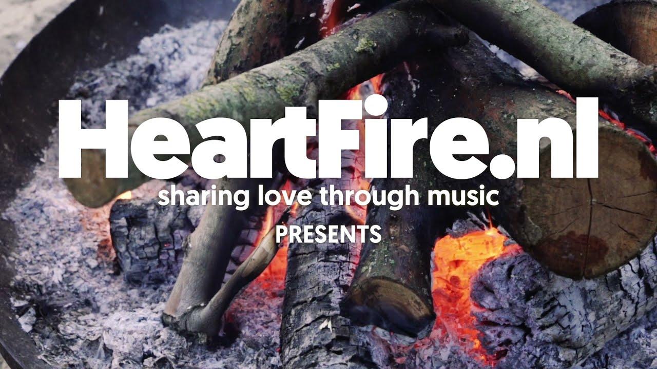 Download HeartFire CampOut :: 17 - 19 September 2021 @Landgoed Ottermeer