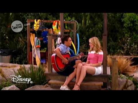 Series De Disney