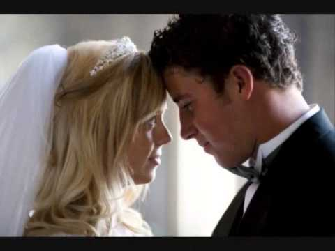 Classical Wedding Ceremony Music | Ode to Joy | from T Carter Music