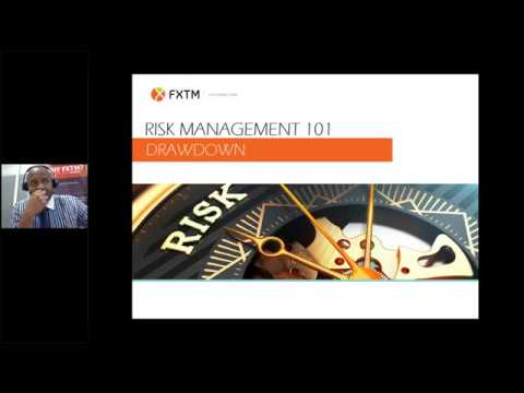 Risk Management 101 | 10.04.2019