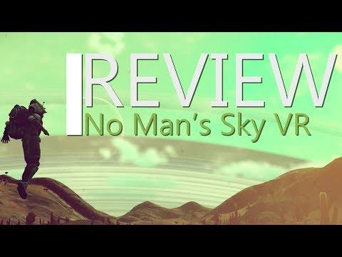 no-man's-sky-vr-review-(hello-games)---rift,-vive,-index,-psvr