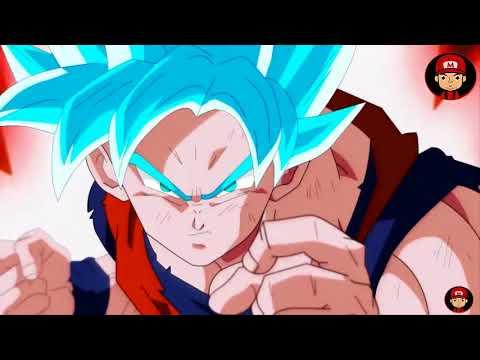 Dragon Ball Super   Capitulo Completo   Episodio 109 Sub En Español
