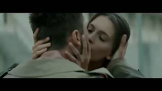 Dil tenu kina karda pyaar Full Video