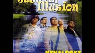 Kekai Boyz - Shining Star