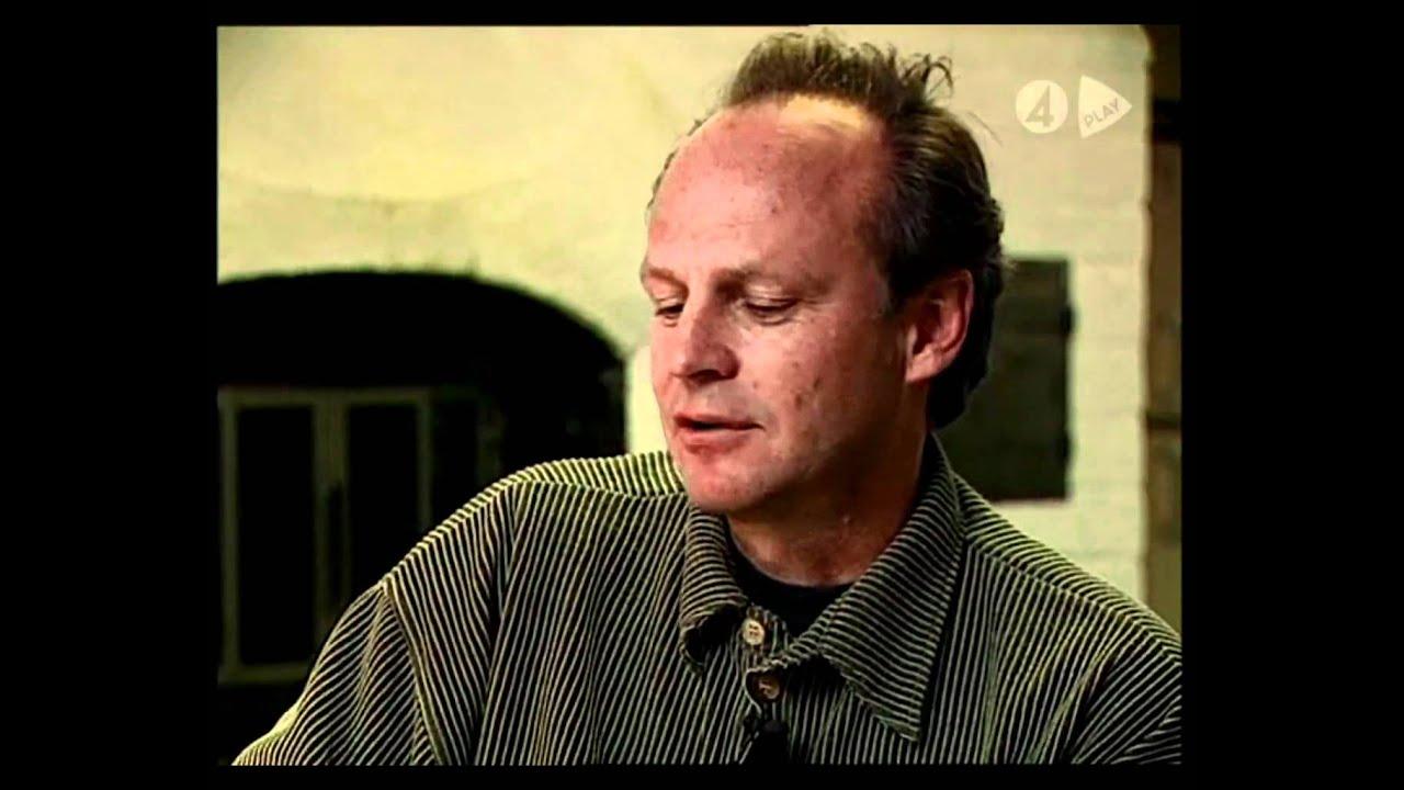 skinhead dating Storbritannien lutetium hafnium dating