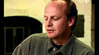 Ted Gärdestad - 1956-1997 - Dokumentär