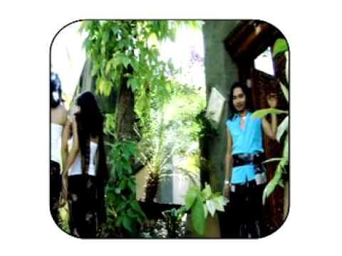 Yudi Kresna - Nampang Semengan
