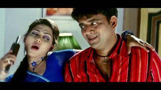 New Bhojpuri Hot Songs 2016 | Kasak Uthi | Parodi |  Ravi Kishan | Hot Rinku Ghosh | BhojpuriHits