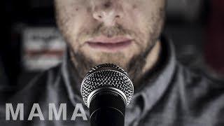 Video Genesis - Mama (metal cover by Leo Moracchioli) download MP3, 3GP, MP4, WEBM, AVI, FLV Mei 2018